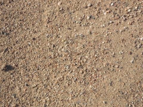 Jaký štěrk do betonu